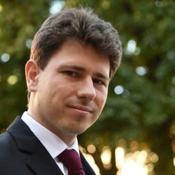 Martin Zítko